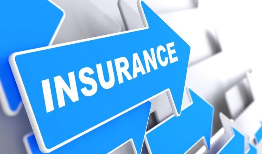 Insurance service in Kolkata